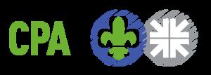 Aj-CPA - Logo_rgb